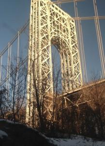 bridgearchIMG_5716