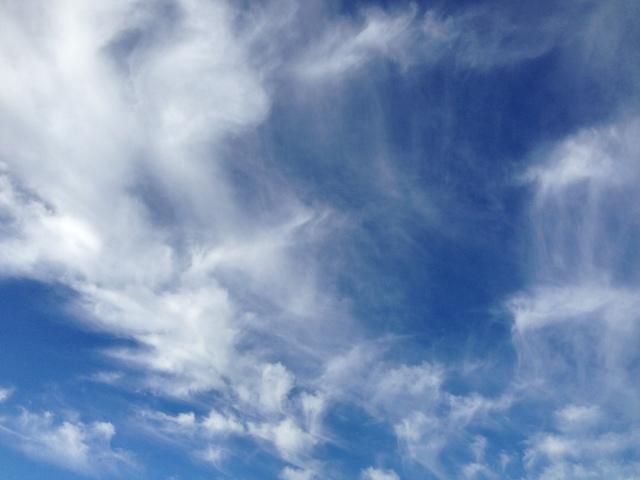 01 blue skyIMG_6368
