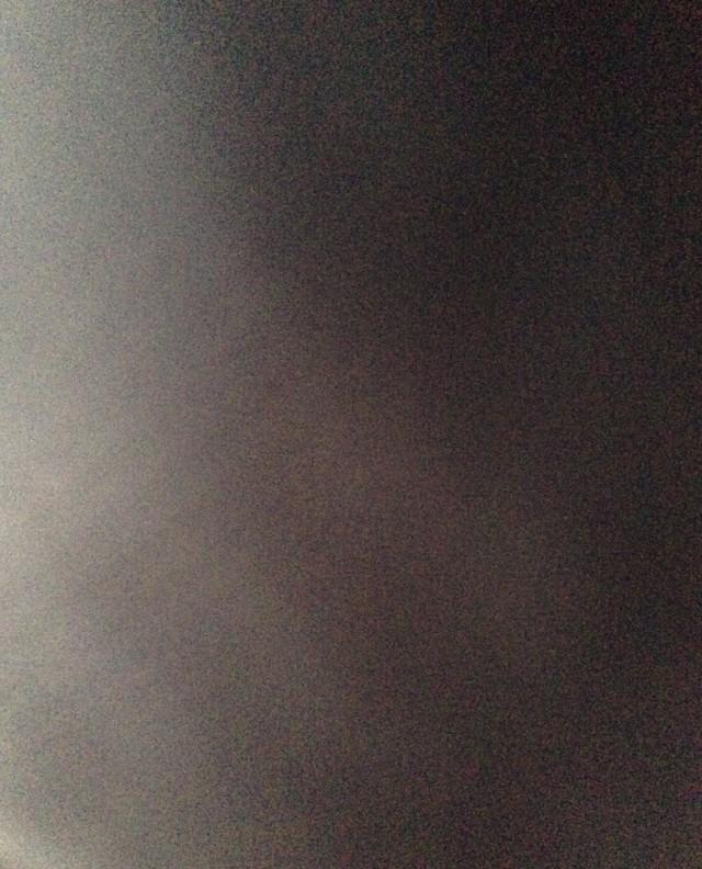 01 beam light and dark IMG_6649