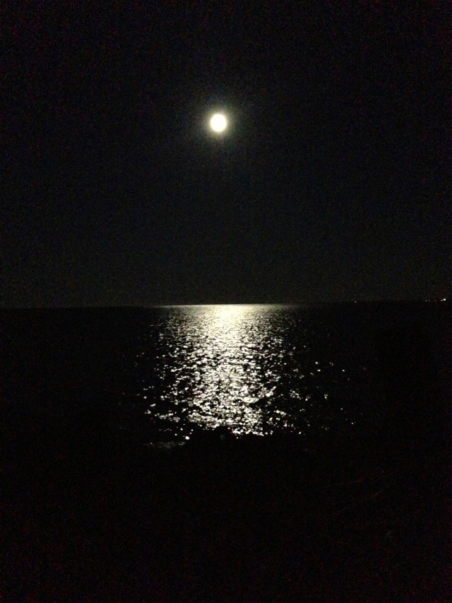 02 Moon on the water IMG_3452