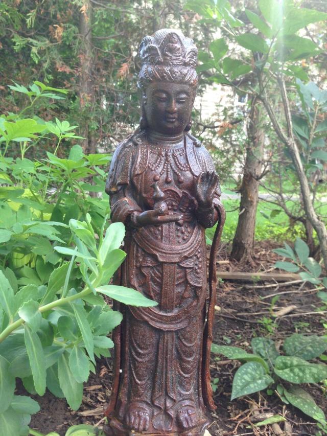 07 Buddha IMG_6404