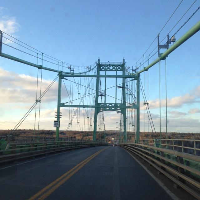 01 Empty bridge IMG_7248