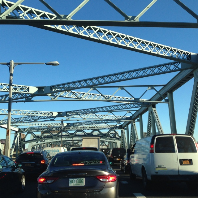 01 on bridge IMG_7244