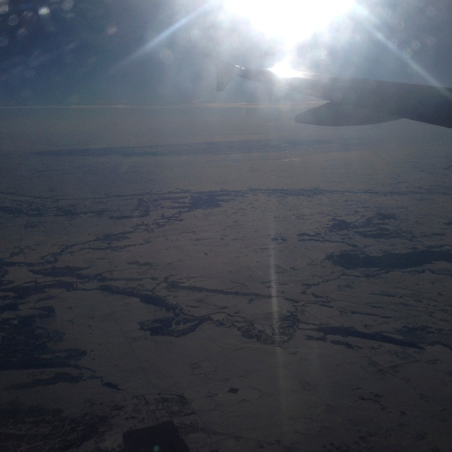 03 sunburst planeIMG_7171