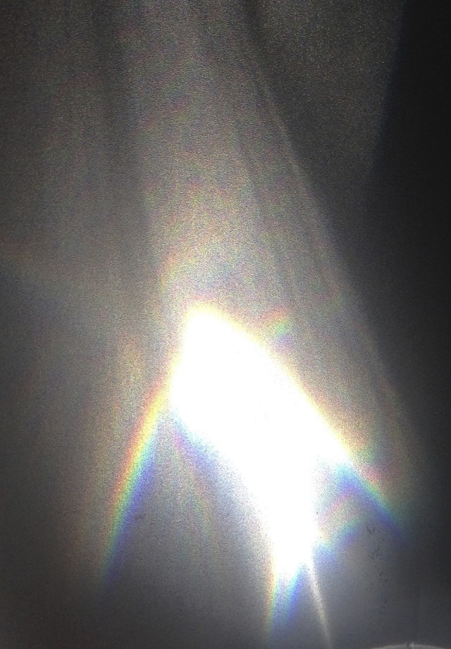 04 Refracted light IMG_7210