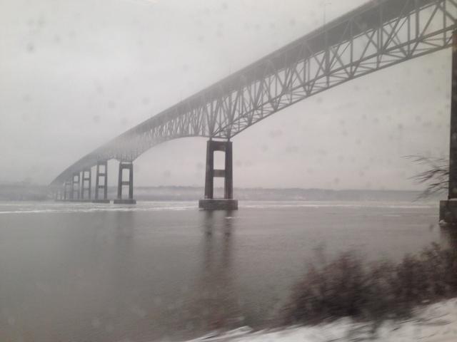 01 bridge into mist IMG_7471