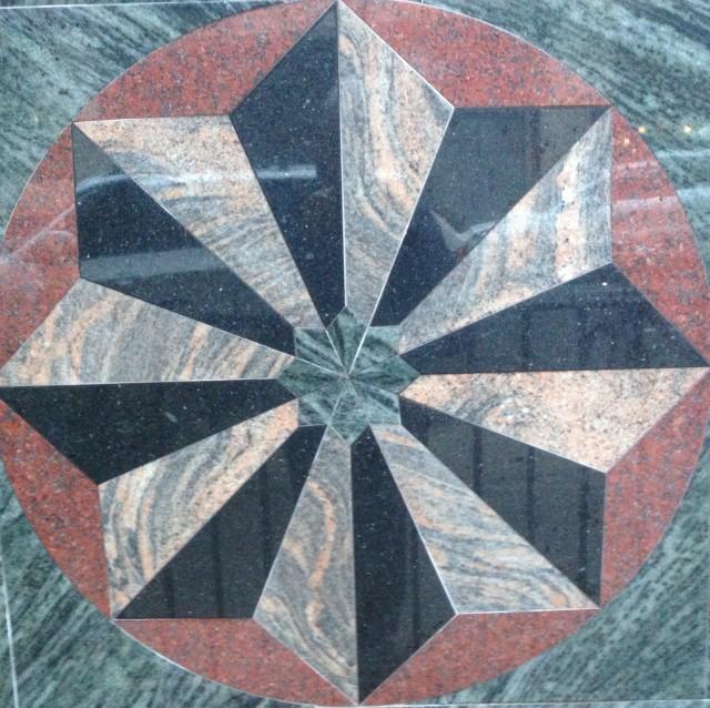 06 granite design 2 IMG_7234