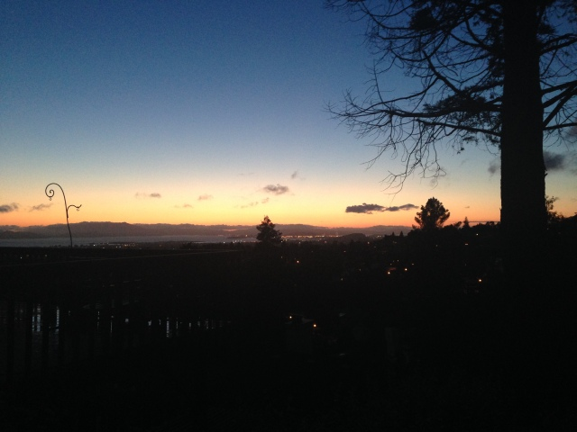 01 sunset IMG_8015