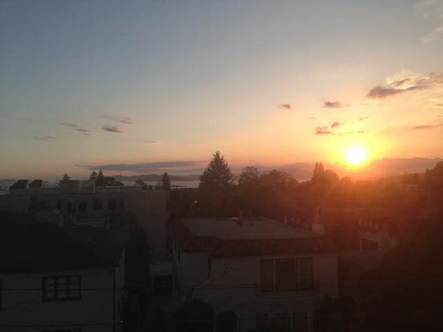06 sunset IMG_7927