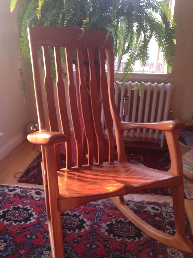 o4 rocking chair IMG_7962