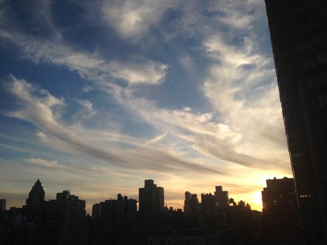 01 NY sky IMG_8121