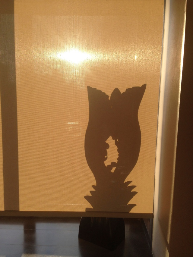 03 Sun sculpture IMG_8137