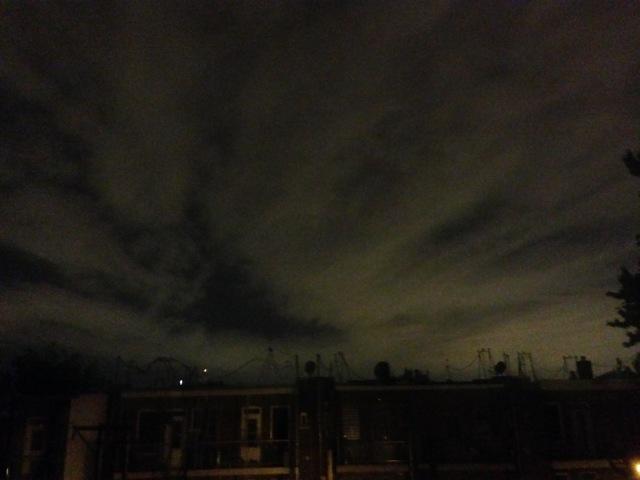 05 night sky IMG_8306