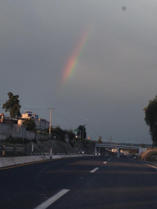 arco-iris-img_8755
