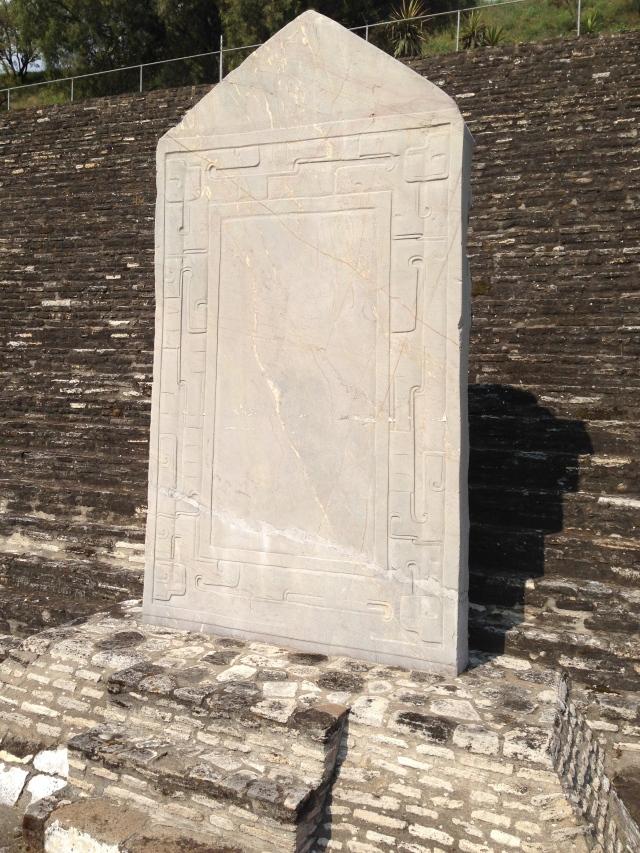 01-doorway-img_8816