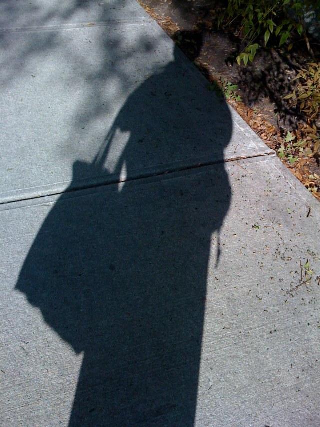 01-shadow-img_0415