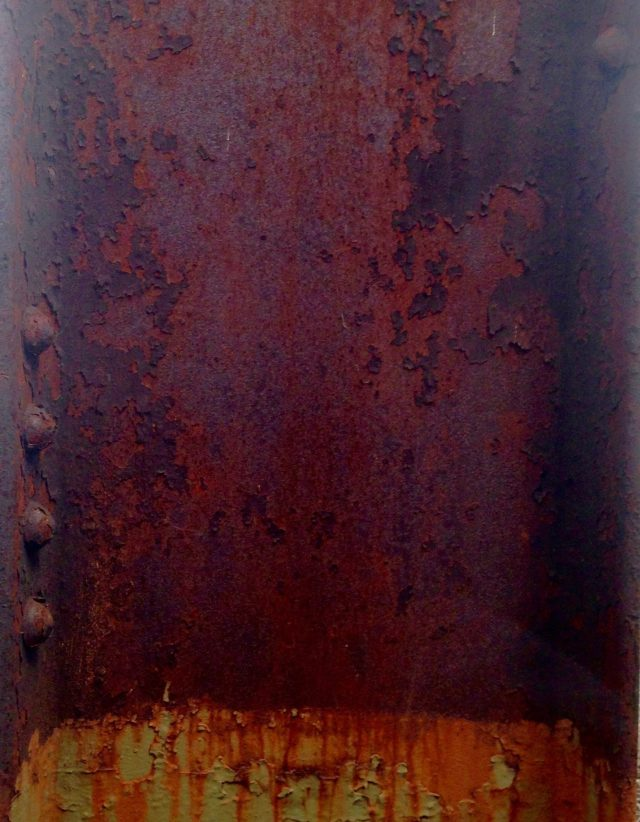 02-dripping-rust-img_6319