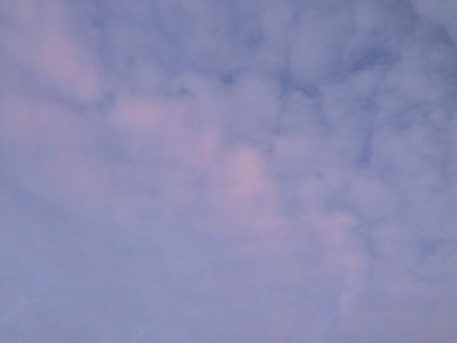 03-touching-sky-img_3950