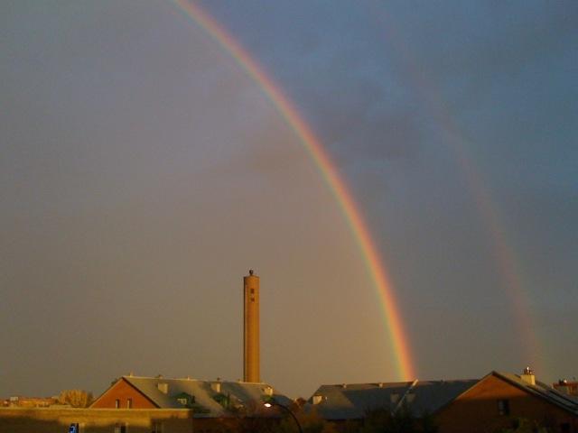 04-rainbows-img_2561