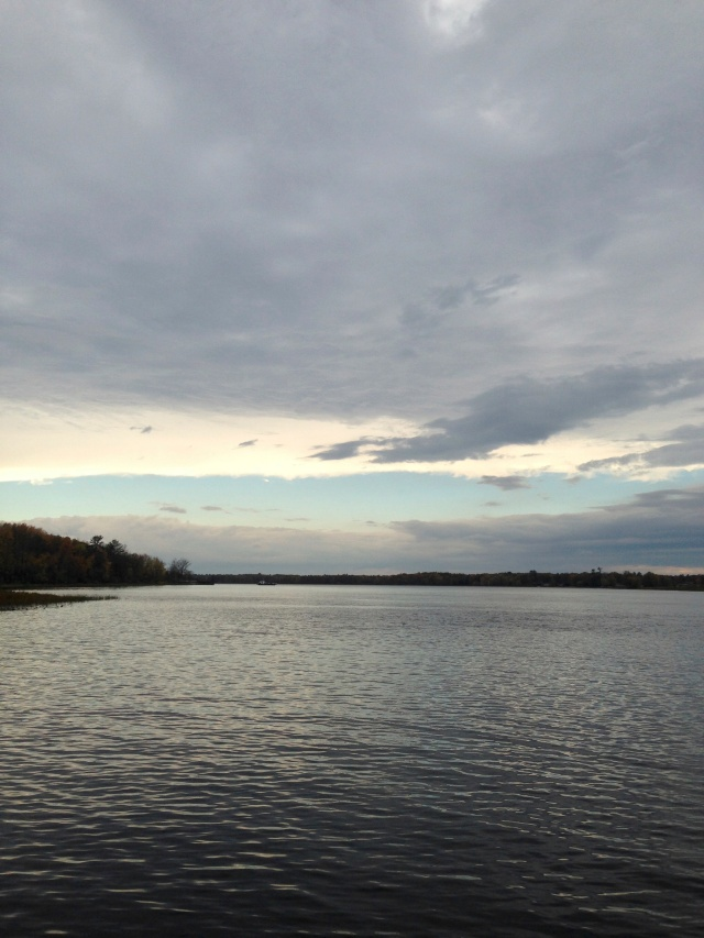 04-just-water-and-sky-img_3659