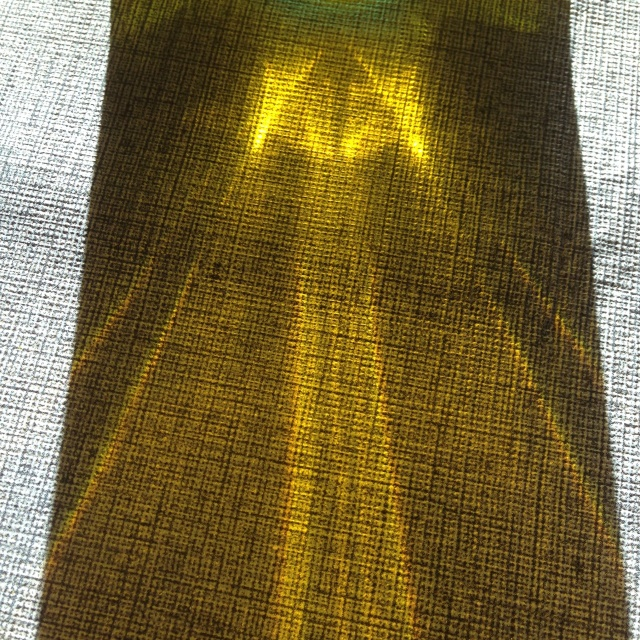 03 gold light pattern IMG_7313
