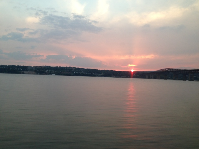 01 Sunset IMG_0758