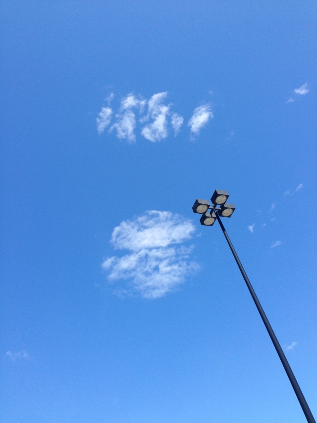 03 sky light IMG_2979