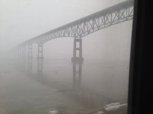 02 misty bridge IMG_3797