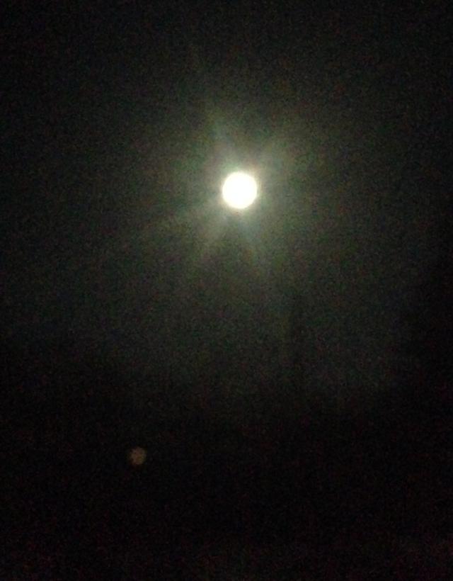 07 Full moon 3 IMG_3824